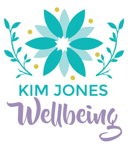 KimJone_Logo_450x512px